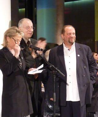 Catherine DUMAS, Jean-Robert PITTE, Gilles GOUJON