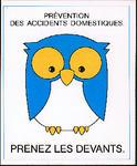 Les_accidents_domestiques_medium