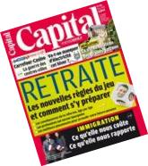 Capital-le-magazine-en-kiosque_auto_promo