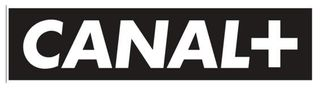 Logo-Canal