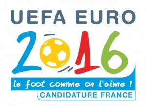Logo-euro-2016-france-300x219