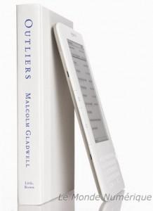 Livre-numerique-et-maisons-d-editions