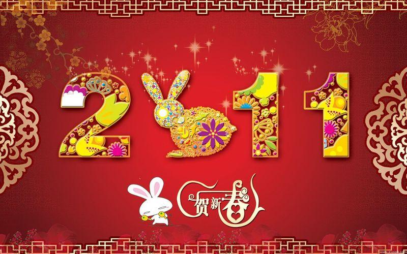 2011 Rabbit