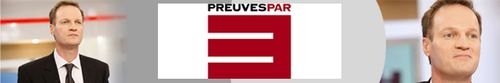 Preuves_par_3