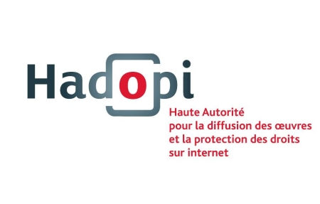 Logo_hadopi-2facf