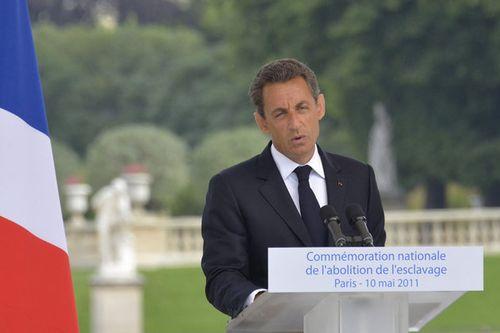 Sarkozy-esclavage_scalewidth_630