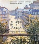 Autour_de_lopera_3