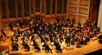 Concert_classique_3