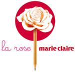 Logo_larosemarieclaire